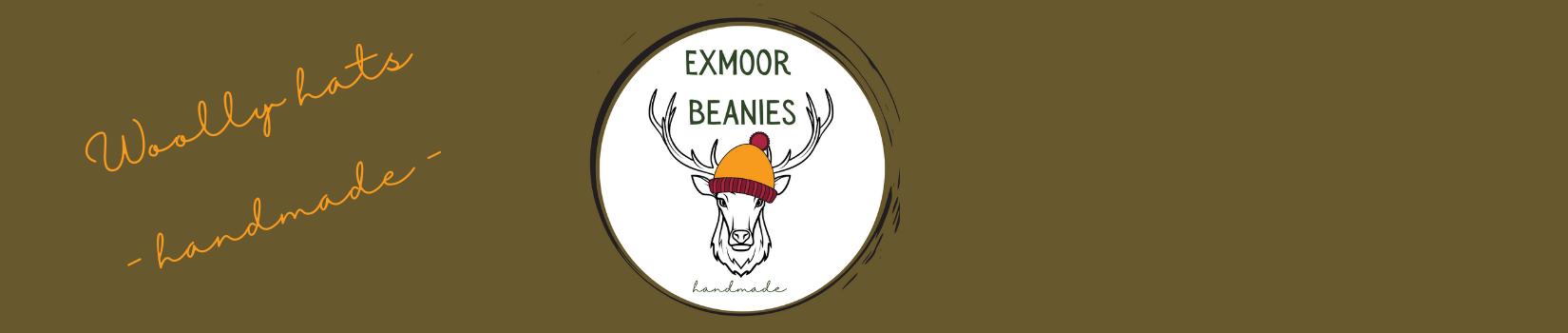 Exmoor Beanies