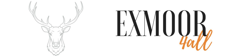 Shop Exmoor4All