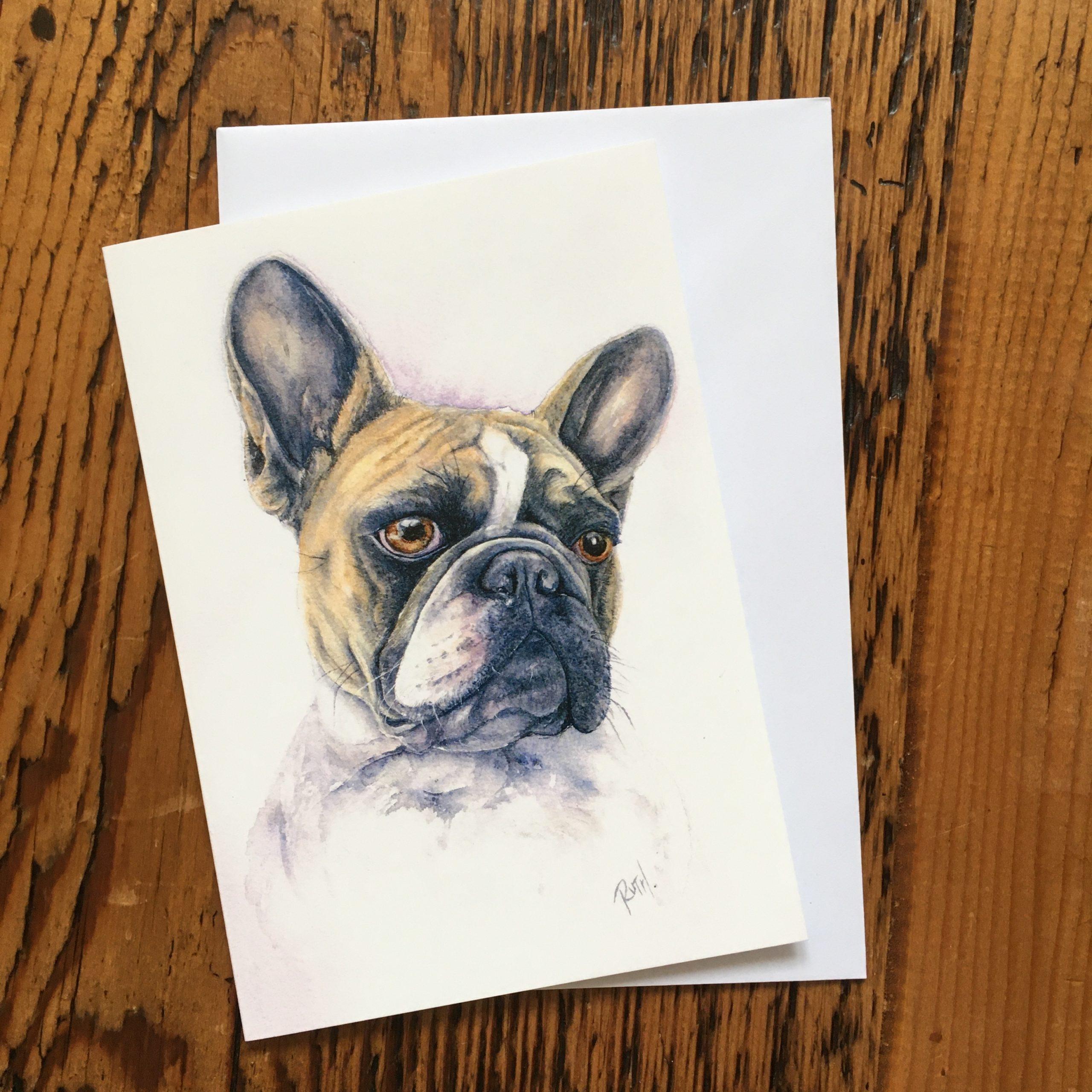 Lola Card